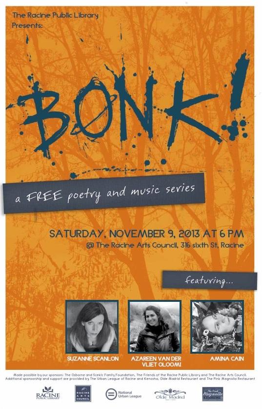 bonk_poster_july_v2_email