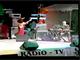 St Kitts 2002 Video