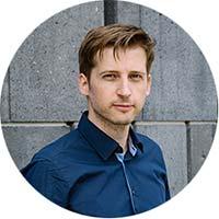 Hannes Tschürtz, Initiator des Lehrgangs Musikwirtschaft