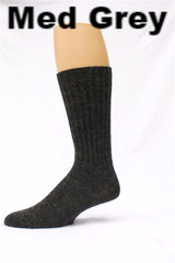classic-alpaca-socks-med-grey