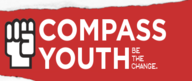 Compass Youth