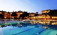 Hotel La Costa Golf & Beach