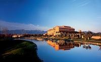 Hotel La Peralada Wine Spa & Golf