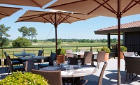 Hotel du Medoc Golf Wine & Spa