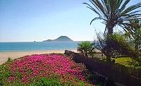 Costa Calida Impression