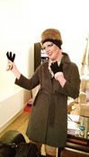 Dear Attracta