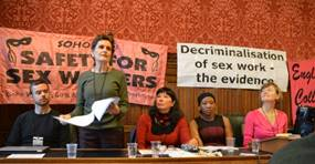 Description: C:\Users\egjertsen\Documents\from-home\Documents\docs\emails\SF-STRIKE-2016\Some Mother's Daughter event March 19 16-1_files\image011.jpg