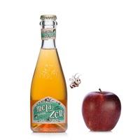 Soda artisanal Italie : Mela Zen de Baladin