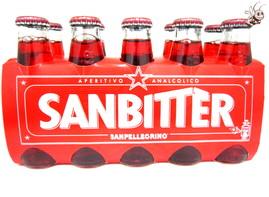 San Bitter