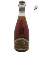 Soda artisana Italien : Spuma Nera de Baladin