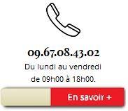Contactez Mon Italie En Ligne