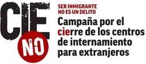 http://www.refusingtokill.net/images/Spanish%20anti%20detention.jpg