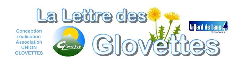 La lettre des glovettes n 105 - Office de tourisme de villard de lans ...