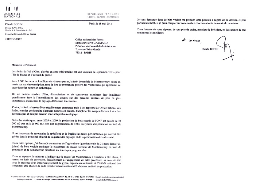 exemple lettre de motivation unesco