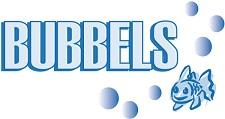 http://img.ymlp.com/t9bk_logo.jpg