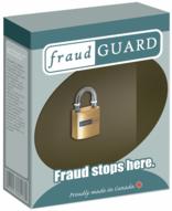Tpnh FraudGUARDBox 1, Prosperident