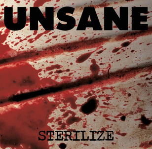 Unsane share track listing and artwork for Southern Lord-bound album, Sterilize; summer tour approaches