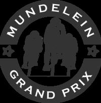 Grand Prix Bike Race