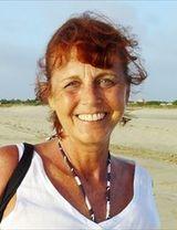 Dr. Arlette Wertelaers