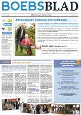 BOEBSblad (VIGeZ)