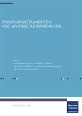Domus Medica: praktijkinstrumenten Val- en fractuurpreventie