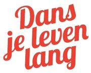 Dans je leven lang!