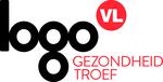 Vlaamse Logo's