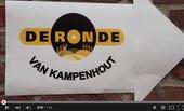 de Ronde van Kampenhout - WZC Molenstee