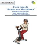 'Fiets mee de Ronde van Vlaanderen: hometrainerpgramma voor woonzorgcentra in kader van valpreventie