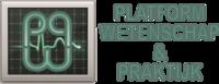 Platform Wetenschap & Praktijk