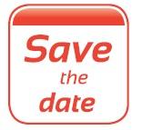 Symposium Implementatie val- en fractuurpreventie bij ouderen