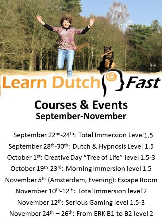 courses.nl