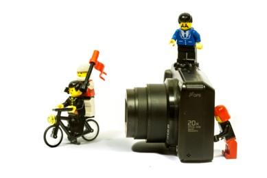photoworkshop