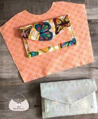 Pocket Supplement B Pattern by ChrisW Designs
