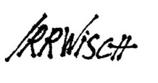 Irrwisch Logo