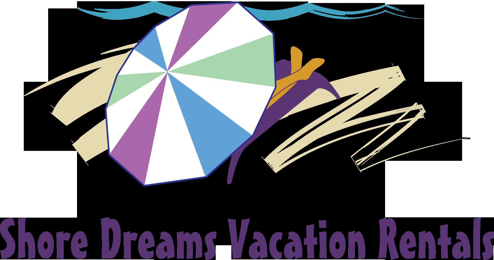 Shore Dreams Vacation Rentals