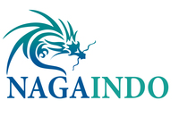 Invest Smartly In South Lombok Land - NAGAINDO
