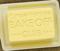 Join our Bake Off club for great special offers