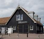 NGK smederij Botterwerf Huizen