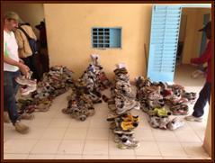 Tri des chaussures par pointure [1600x1200].jpg