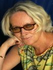The first Guest of Honour to be announced for FantasyCon 2011 is fantasy author Gwyneth Jones