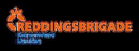 Logo Reddingsbrigade IJmuiden