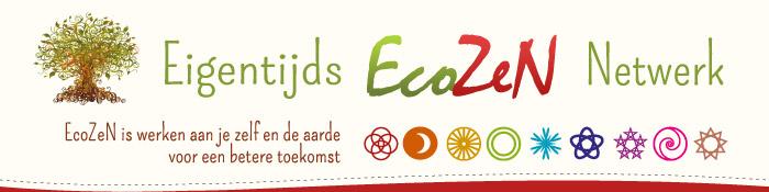 Eigentijds EcoZeN Netwerk