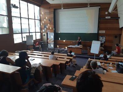 Recrutement de PhDs   France   Adoc Talent Management   NL_July2018_EN