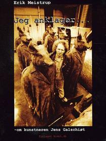 Bogen Jens Anklager om Galschiøt