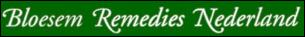 Beschrijving: http://www.bloesem-remedies.com/logo.jpg