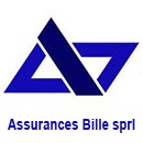 Assurances Bille SPRL