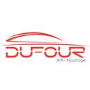 Garage Dufour