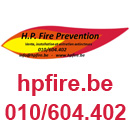 Hp Fire Prevention