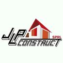 JLP Construct